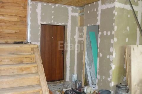 Сдам 2-этажн. коттедж 160 кв.м. Салаирский тракт - Фото 4