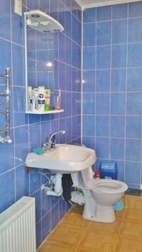 Сдается 2х комнатная квартира в Заокском районе - Фото 2