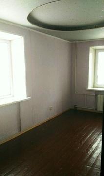 2-х комнатная квартира ул. Шибанкова, д. 15 - Фото 2