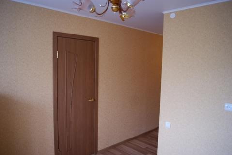 1-комнатная квартира 34 кв.м. 4/5 кирп на Химиков, д.9 - Фото 5