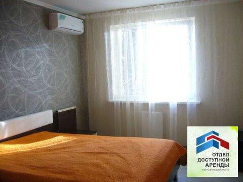 Квартира ул. Линейная 225 - Фото 2