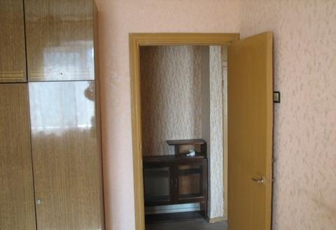 Квартира улучшенной планировки. - Фото 3