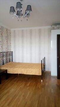 Продам 2-ку 54 кв.м евро ремонт дом 2014года - Фото 1