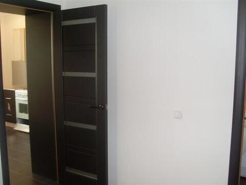 Улица Политехническая 3; 3-комнатная квартира стоимостью 15000р. в . - Фото 3