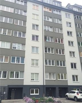 Помещение свободного назначения ул. Балашовская в Калининграде. - Фото 5