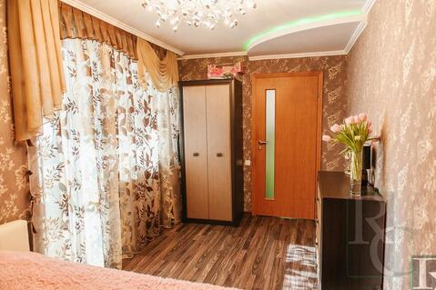 Продам замечательную трехкомнатную квартиру на ул. Меньшикова. - Фото 5