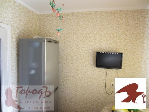 Квартира, Раздольная, д.19 - Фото 4