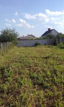Продается земельный участок 7.56 сот. - Фото 3