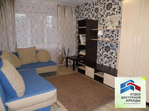 Квартира ул. Красноярская 36 - Фото 2