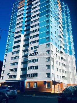 Продажа квартиры, Ижевск, Ул. Цветочная - Фото 3