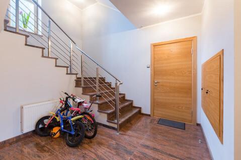 Продажа квартиры, Яуна - Фото 3