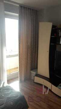 Квартира, ул. Орджоникидзе, д.11 - Фото 3