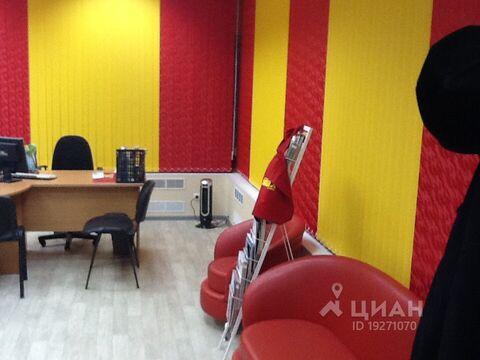 Аренда офиса, Нефтеюганск, 33 - Фото 2