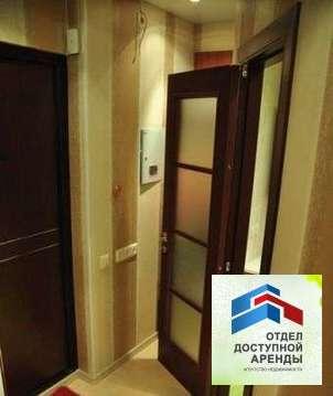 Квартира ул. Гоголя 31а - Фото 5