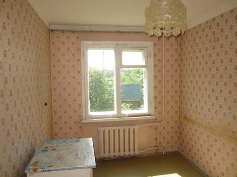 Объявление №50876996: Продаю комнату в 2 комнатной квартире. Иваново, ул. Шубиных, 14б,
