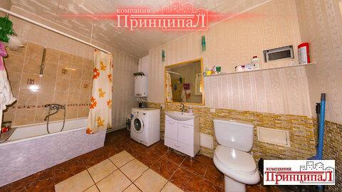 Продаётся отличный дом с удобным расположением в городе! - Фото 4