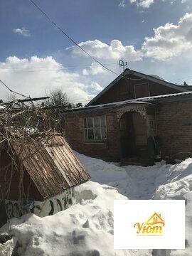Продается дом на участке 8 соток, Раменск. р-н, п. Кратово - Фото 3