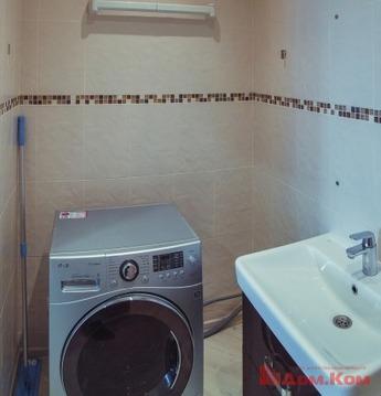 Аренда квартиры, Хабаровск, Ул. Руднева - Фото 2