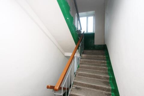 Двух комнатная на мкк Ялуторовск - Фото 5