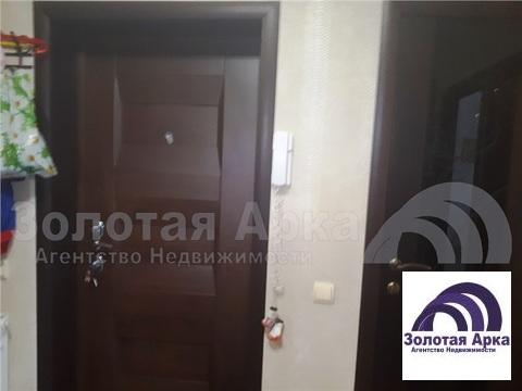 Продажа квартиры, Абинск, Абинский район, Ул. Свердлова - Фото 2
