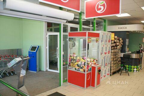 Аренда торгового помещения, Алабино, Наро-Фоминский район, 74 - Фото 1