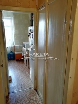 Продажа квартиры, Ижевск, Ул. Ворошилова - Фото 4