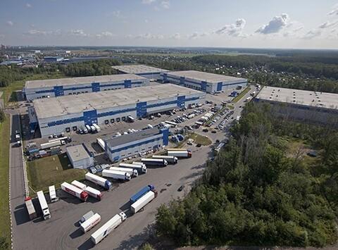 Аренда склада, Климовск, Коммунальная - Фото 2