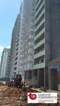 Продажа квартиры, Домодедово, Домодедово г. о. - Фото 4