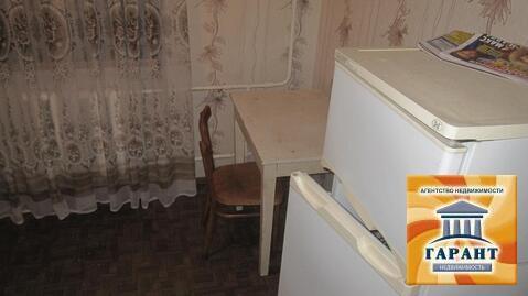 Аренда 3-комн. квартира на ул. Рубежная 30 в Выборге - Фото 3
