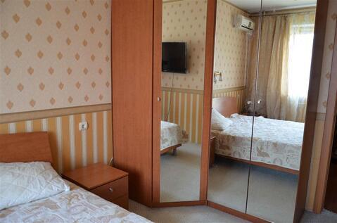 Улица Хорошавина 13; 2-комнатная квартира стоимостью 15000 в месяц . - Фото 5
