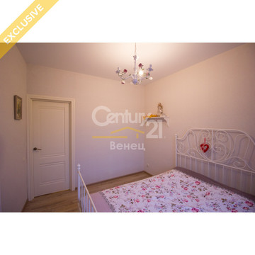 Продается 1-комнатная квартира по адресу: ул. Скочилова, д. 21 - Фото 5
