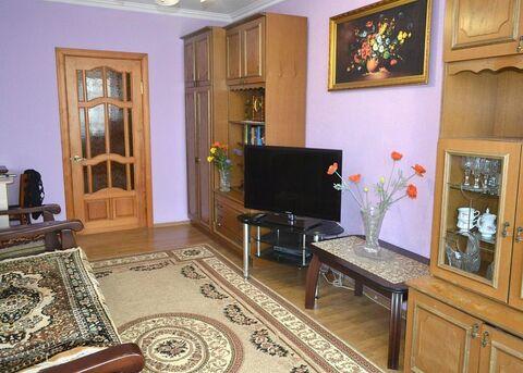 Продажа квартиры, Краснодар, Ул. Сормовская - Фото 3