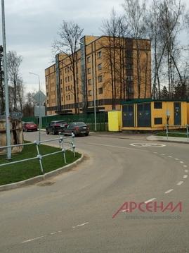 Объявление №48422825: Продажа участка. Москва