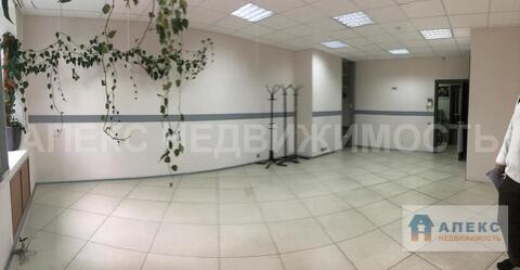 Продажа офиса пл. 390 м2 м. Белорусская в бизнес-центре класса В в . - Фото 1
