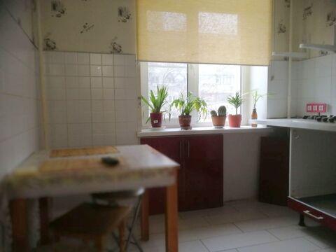 3 ком кварт в центре г. Реутов, с хорошим ремонтом - Фото 2