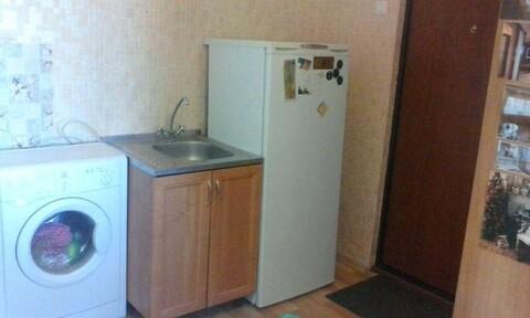 Продам комнату в общежитие Уфа