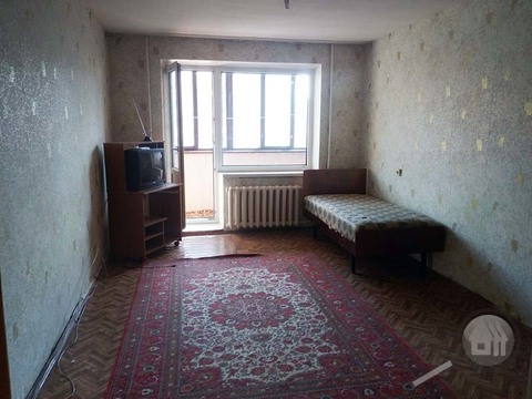 Продается 1-комнатная квартира, ул. Ивановская - Фото 4