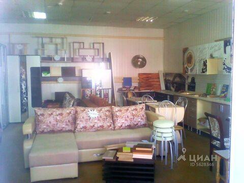 Продажа офиса, Брянск, Ул. Сталелитейная - Фото 2