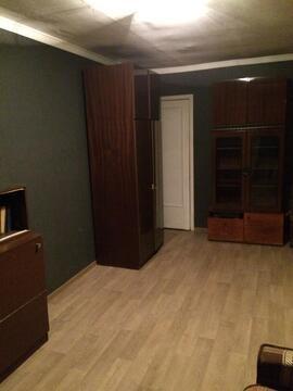 Продам 1 к квартиру в г.Королев по ул Толстого 4а - Фото 3