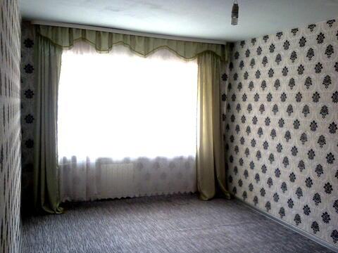 Срочно сдам однокомнатную квартиру на длительный срок - Фото 1
