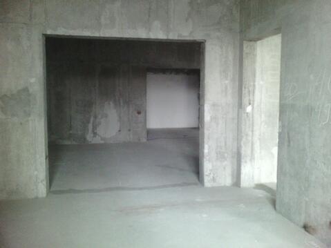 Сдаётся нежилое помещение универсального назначения в 14-м мкр-не - Фото 2
