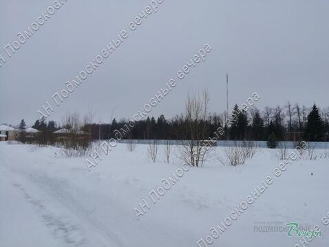 Калужское ш. 22 км от МКАД, Красное, Коттедж 348 кв. м - Фото 5