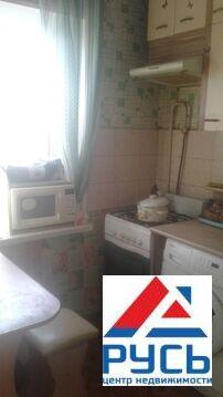 Квартира, пр-кт. Свердловский, д.31 - Фото 5