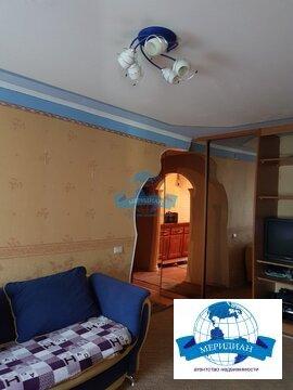 Квартира для студентов - Фото 1