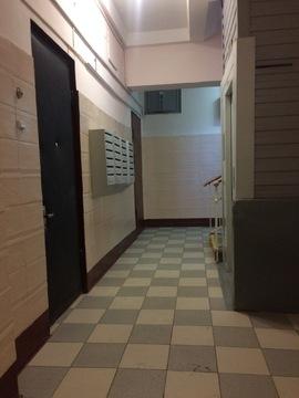 Продажа 3з комнатной квартиры на ул. Бочкова у м. Алексеевская - Фото 2