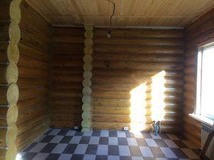 Продажа дома, Моква 2-я, Курский район, 1 - Фото 2