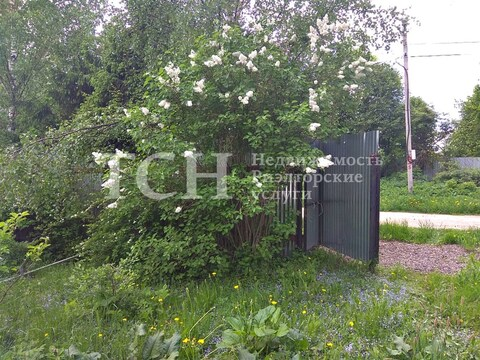 Дом, Александровский - Фото 3
