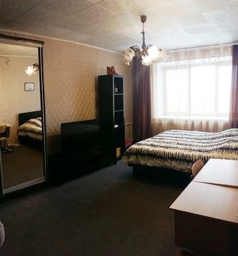 Продаю 3-комнатную квартиру в 63,3м2 в Ивняках - Фото 5