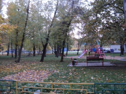 Продажа 3 к. кв. в 10 минутах пешком от ст. метро Новогиреево - Фото 3