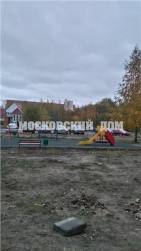 Продам 3нп в г.Орехово-Зуево ул.Аэродромная 1а (ном. объекта: 1580) - Фото 2